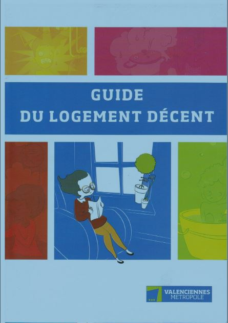 Guide du logement decent
