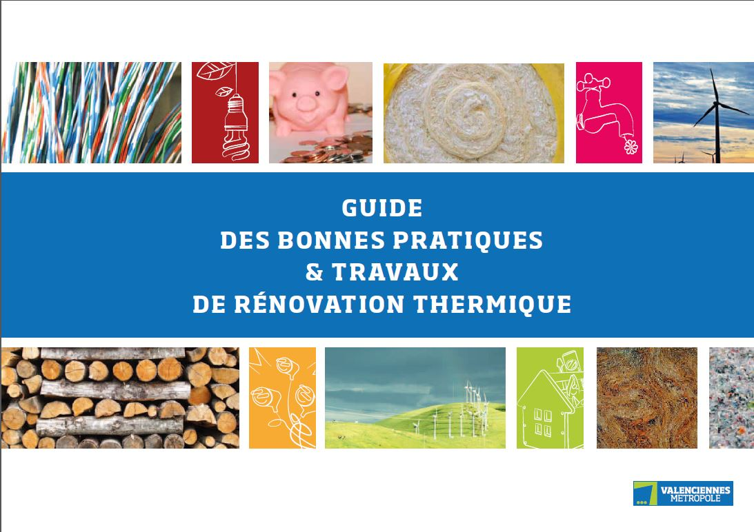Guide rnovation thermique bat