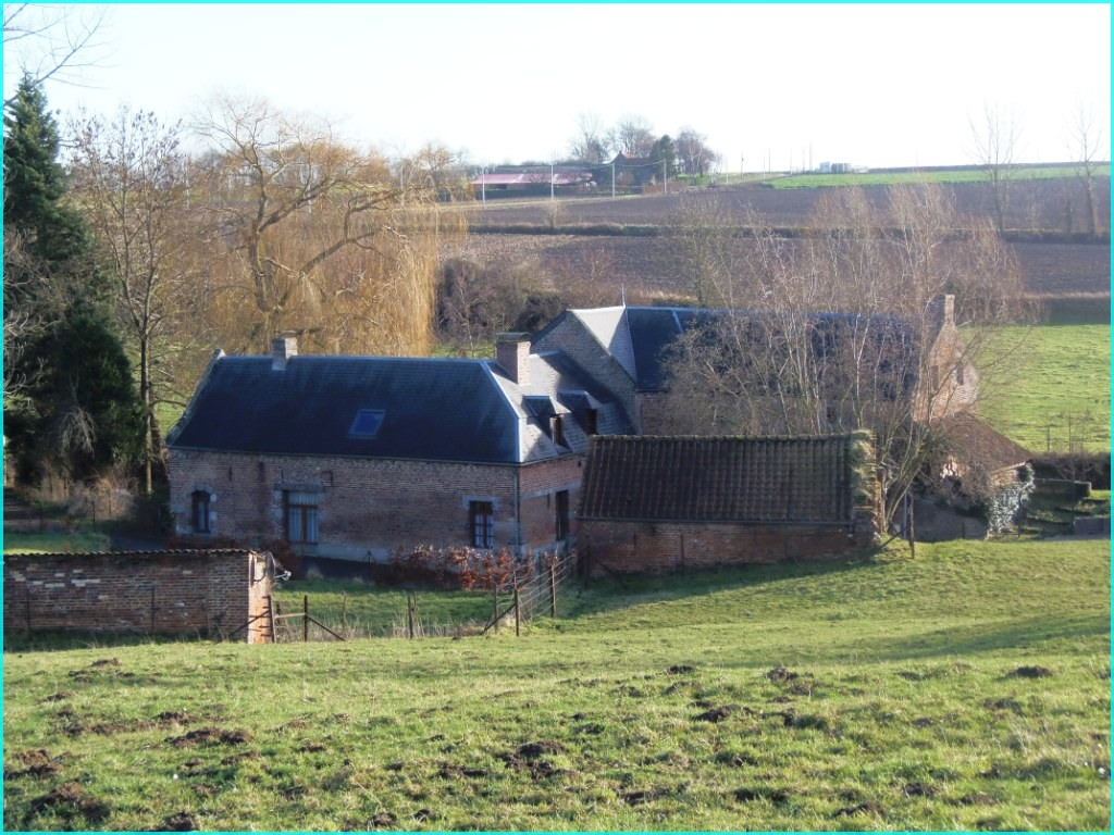 moulin-de-rombies-marchipont