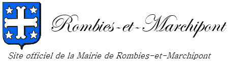 Rombies-et-Marchipont